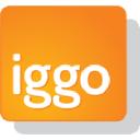 Iggo Oy logo icon