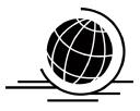 IGHE Consultancy logo