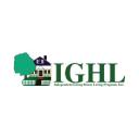 Ighl logo icon