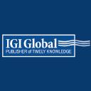 Igi Global logo icon