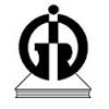 Igidr logo icon