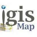 Igismap logo icon