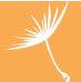I Give logo icon