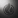 Igl Coatings logo icon