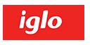Iglo logo icon