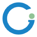 I Global Law logo icon