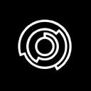 I Global Stores logo icon