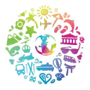 Iglta logo icon