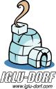 Iglu Dorf logo icon