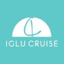 iglucruise.com logo icon