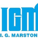 I. G. Marston Co., Inc. logo