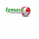 Igmasa Management logo icon