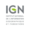 Ign logo icon