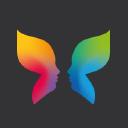 Ignata logo icon