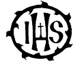Ignatius Press logo icon