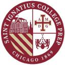 Saint Ignatius logo icon