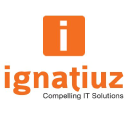Ignatiuz Software on Elioplus