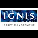 Ignis Asset Management logo icon
