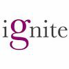 Ignite Consulting logo