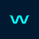 IGNITE Alliance on Elioplus