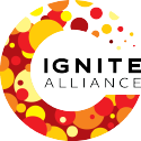 IGNITE Alliance in Elioplus