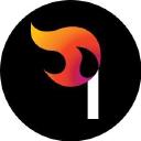 Ignite Agency logo icon