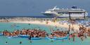 Ignite Cruises logo icon