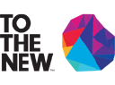 Ignitee Digital services logo