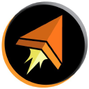 Ignite Motion logo icon