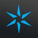 Igniter.io logo