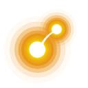 Ignite Realtime logo icon