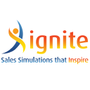 Ignite Selling on Elioplus