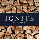 Read Ignite Stoves & Fireplaces Reviews