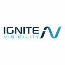 Ignite Visibility logo icon