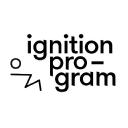 Ignition Program