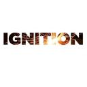 Ignition logo icon