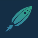 Ignition Deck logo icon
