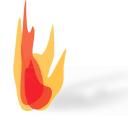 IGNITION FILMS INC logo
