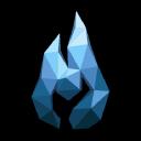 Ignitium logo icon