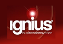 IGNIUS INNOVATION (Ignius International S.A. de C.V.) logo