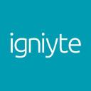 Igniyte logo icon