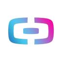 IGNYTE GmbH logo