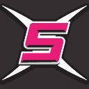 I Go logo icon
