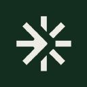 I Go Electric Bike logo icon