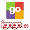 Igogo logo icon