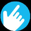 Igoogledisrael logo icon
