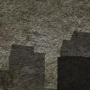 igopaygo.com logo icon