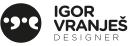 Igor Vranjes Design logo