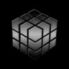 Igor Ware logo icon