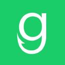 I Gotcha Media logo icon